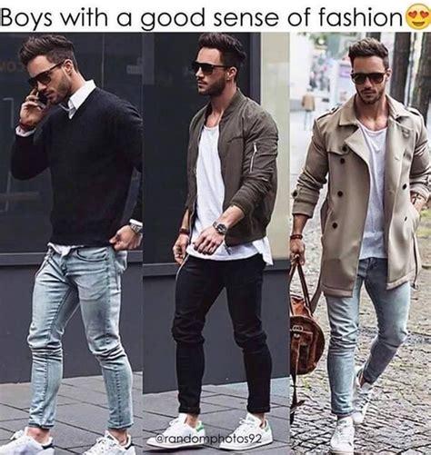 Tennis My Ace Sweater Hoodie coat fitness fashion coat fashion coats menswear mens