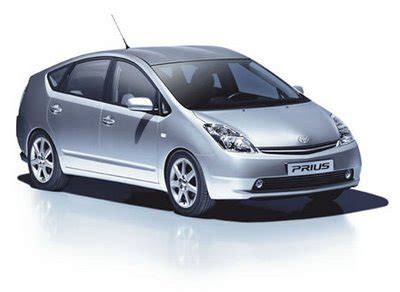 electric and cars manual 2011 toyota prius auto manual electric and hybrid cars hybrid cars toyota prius 2011