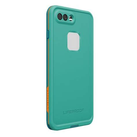 lifeproof fre for iphone 7 plus walmart canada