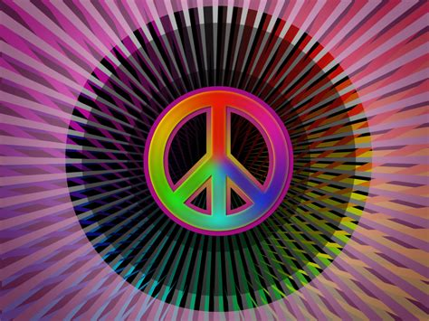 peace sign backgrounds hd pixelstalknet