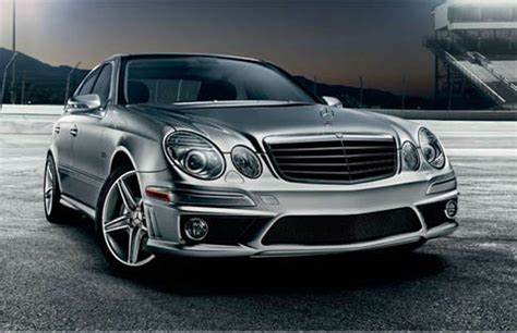 Grille Amg Style S65 Mercy S Class W221 2010 Up Mercedes Bodykit S All Model From W124 W221
