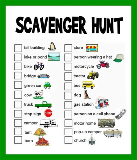easter egg hunt map template travel for search