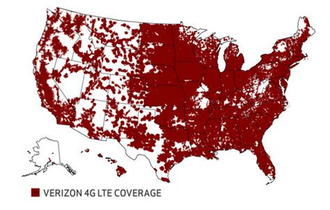 best 4g coverage iphone 6 carrier coverage at t verizon sprint and t mobile