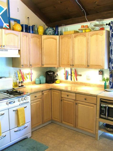 small kitchen setup ideas small kitchens set up small rooms set the creativity to