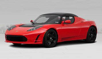 tesla roadster discontinued roadster discontinued