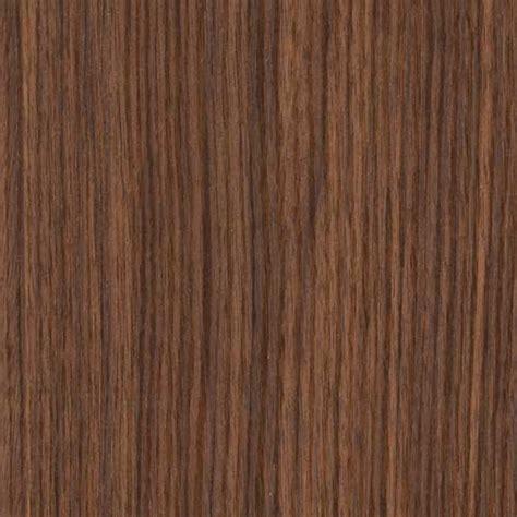 wg 2206 italian walnut legno classico series wood grain