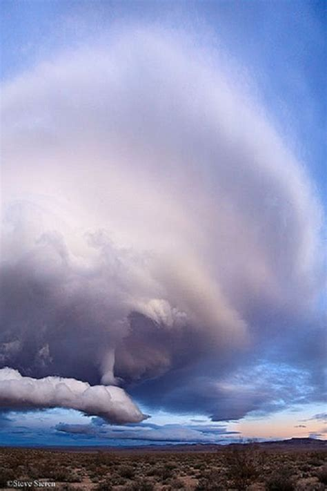 feel free boobles lafotografica pinterest sky free 148 best sky and cloud images on pinterest mother nature