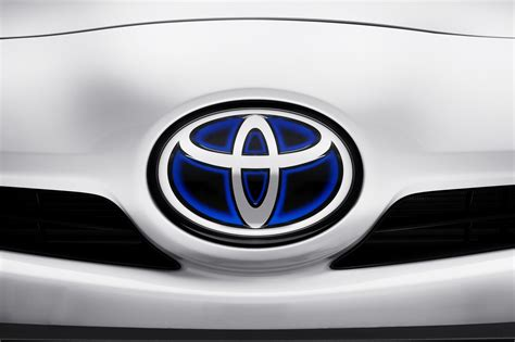 valley high toyota toyota repair in simi valley ca