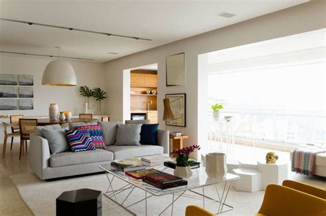modern living room decorating ideas from tumidei freshome com 30 modern living room design ideas to upgrade your quality