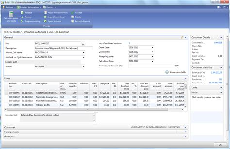 excel format for quantity surveyor quantity surveyor section bill of quantities microsoft