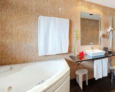 habitacion hotel con jacuzzi alicante hoteles con jacuzzi en la habitacion en alicante