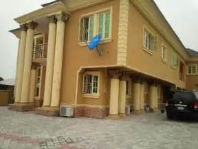 Ceiling Designs In Nigeria africa nigeria lagos real estate nigeria property