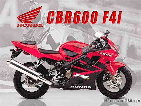 honda 600 motorcycle motor cycles kros fotos honda cbr 600 melhor projeto