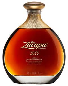 Red Wine Cellar - ron zacapa centenario xo rum 700ml dan murphy s buy wine champagne beer amp spirits online