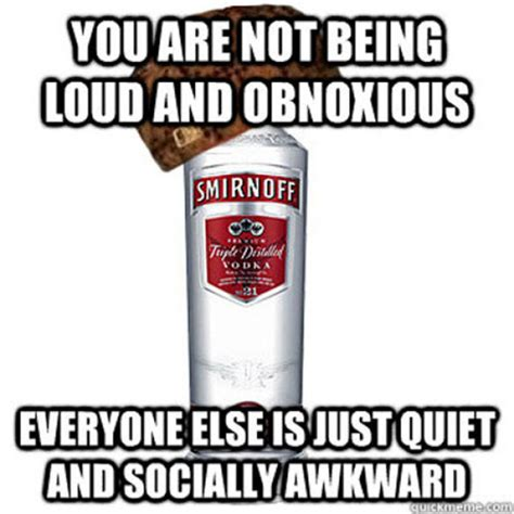 Memes About Alcohol - funny alcohol memes memes