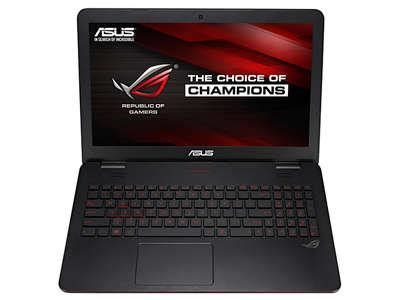 Asus Laptop Specifications Malaysia asus rog g551vw price in malaysia on 07 may 2015 asus rog g551vw specifications features