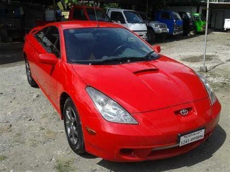 toyota quezon avenue philippines mitula cars