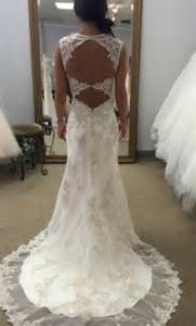jade wedding dress maggie sottero jade 1 000 size 6 used wedding dresses