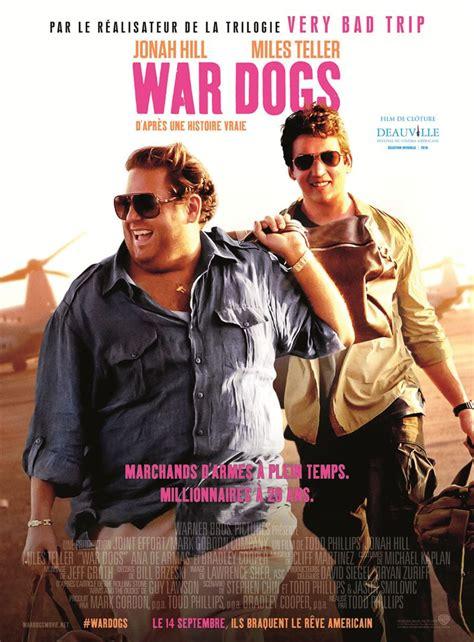 god of war le film complet en francais com 233 die telecharger films series francais gratuit