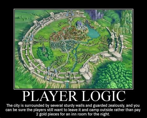 Rpg Memes - dungeons dragons past present and future the royal