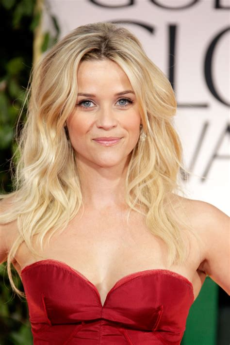 beachy texture photo reese witherspoons 10 best 2000x3000px reese witherspoon 632 85 kb 314613