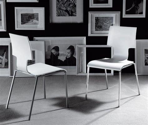 chaise collectivité chaise empilable en bois tous les fournisseurs de chaise