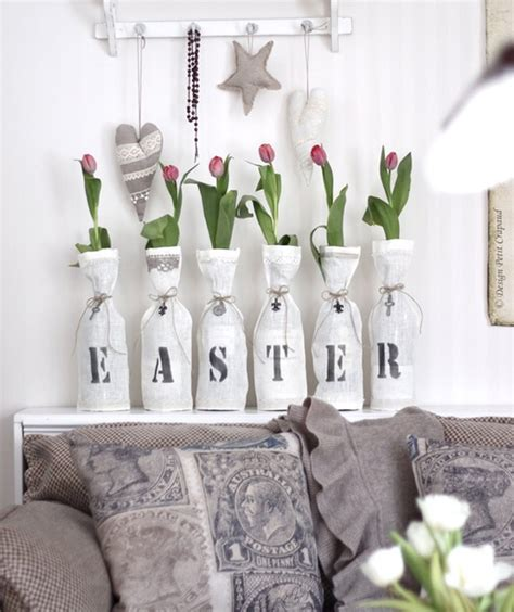 easter ideas    easter  wow style