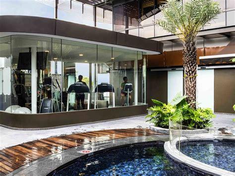 home based design jobs singapore 100 home based design jobs singapore shutterstock