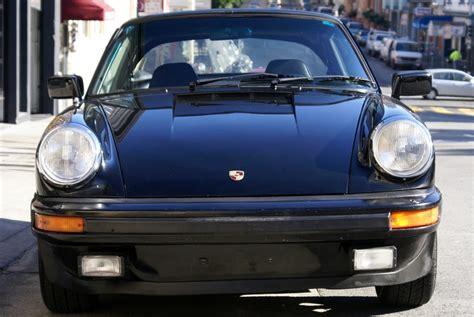 1983 porsche 911 sc cabriolet for sale 1983 porsche 911 sc cabriolet stock 140105 for sale near
