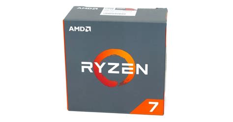 Amd Ryzen 7 1800x 3 6ghz Up To 4 0ghz Cache 16mb 95w Am4 8 cpu buying guide for h1 2017 the post amd ryzen scenario appuals tech news