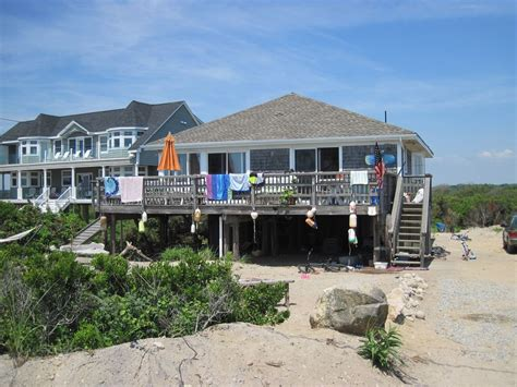 beach cottage rental charming beach cottage rental private beach vrbo