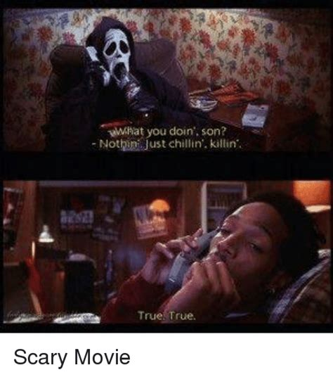 Scary Movie Memes - scary movie meme www imgkid com the image kid has it