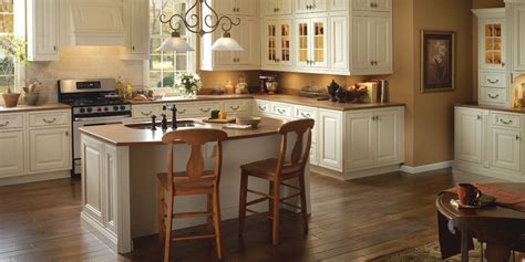 kitchen design westchester ny kitchen design westchester ny home design