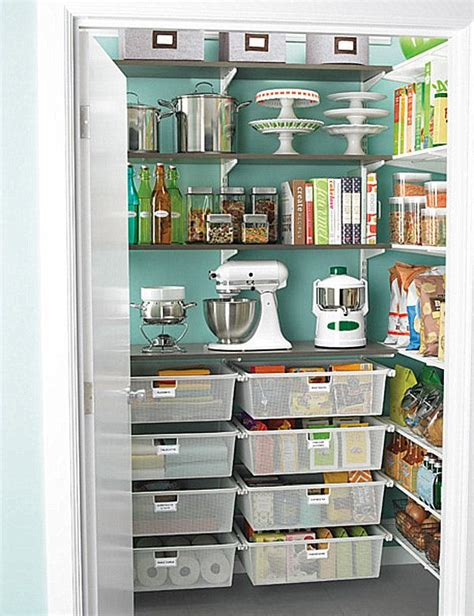 dream pantry 17 best ideas about pantry makeover on pinterest