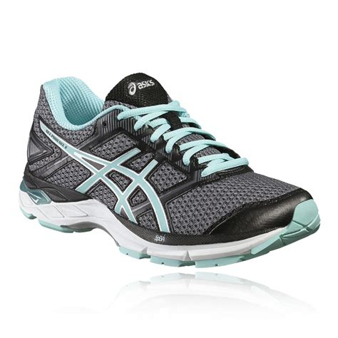 running shoes asics asics gel 8 s running shoe 50