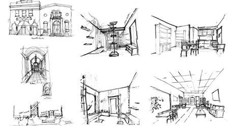 Home Design Interior Store dewa design and illustration conceptual project