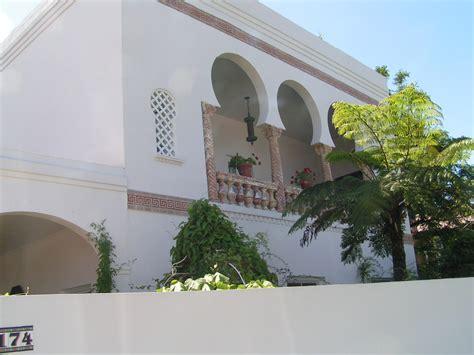 St Augustine Mba College by St Augustine Jul 05