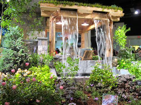 home design show boston 100 home design show boston luxury accommodations