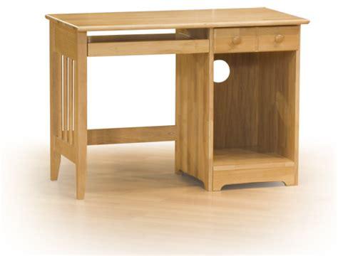 hardwood computer desk hardwood computer desk solid wood computer desk the best