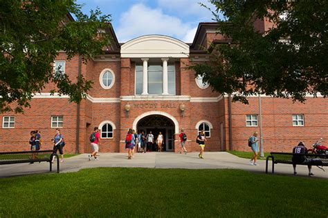 Of Louisiana Lafayette Mba by S Business Accounting Degree Programs Retain