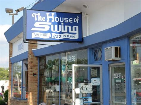 house of swing south euclid 15 great neighborhood bars on cleveland s east side