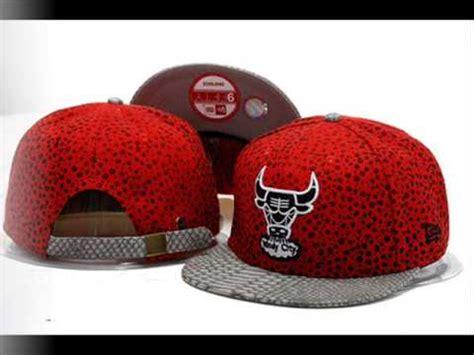 imagenes de gorras planas originales jordan gorras chidas de chicago bulls imagui