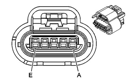 3 wire 5 maf wiring diagram ls1tech camaro 2005 gto wiring
