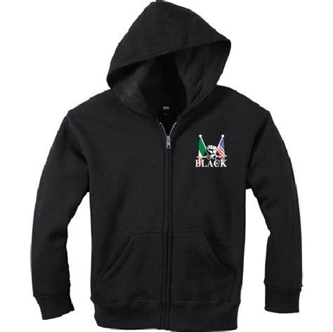 Jaket Fleece Supreme Techno Hoodie Black Premium black hoodie sweatshirt hanes premium mens fleece zip up hooded sweatshirt black m o black