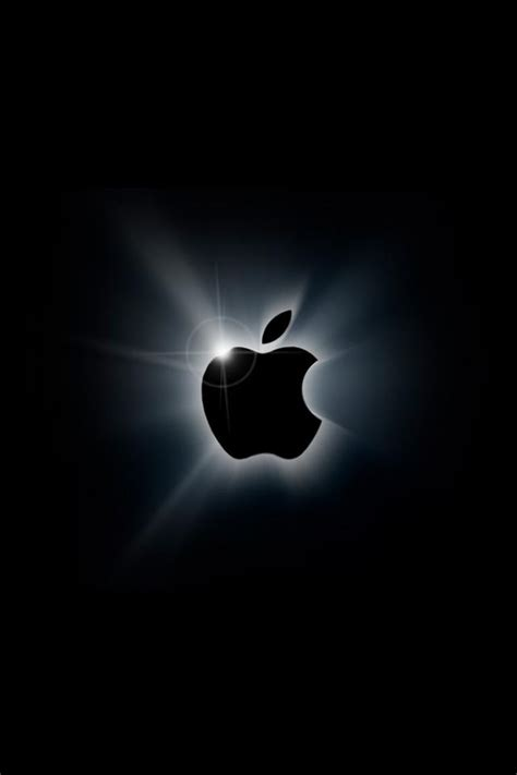 apple wallpaper won t zoom out apple iphone wallpapers group 64
