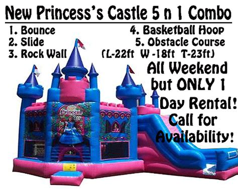 houses for rent southern indiana inflatable bounce house bobcat excavator rental louisville ky southern indiana