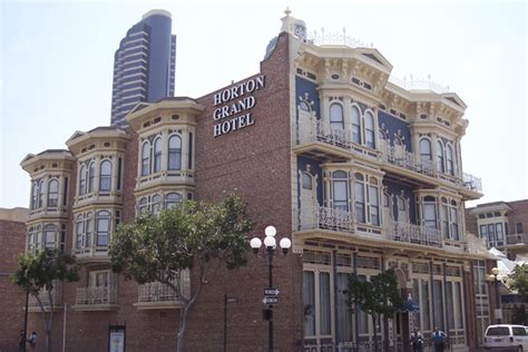 Haunted Houses In San Diego by Discover 10 Haunted Places In San Diego Haunted