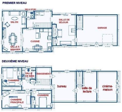 faire des plans en 3d 4001 faire des plans de maison l impression 3d