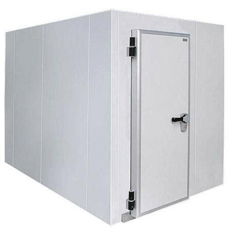 camara de frio c 226 mara de armazenagem de artigos de frio medika