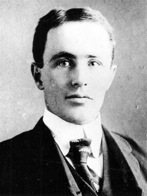 Memorable Manitobans: Arthur Meighen (1874-1960)